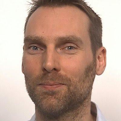 drs. Joost Enzing (lid)