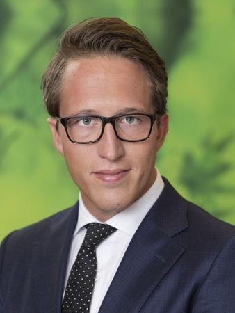 Stephan Nijhuis, MA (lid)