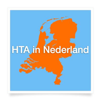 HTA in NL