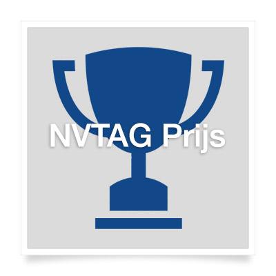 NVTAG Prijs